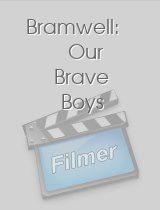 Bramwell Our Brave Boys