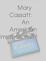 Mary Cassatt: An American Impressionist download