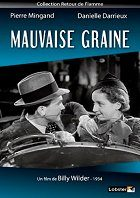 Mauvaise graine download