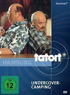 Tatort Undercover-Camping