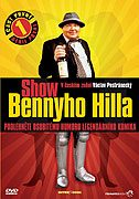Show Bennyho Hilla download