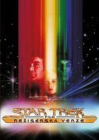 Star Trek: Film