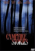 Campfire Stories download