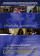Charlotte Sometimes download