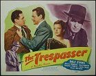 The Trespasser download