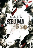 Sejmi eso download