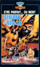 Bionic Ninja download