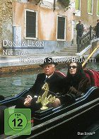 Nobilita download