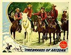 Firebrands of Arizona