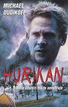 Hurikán download