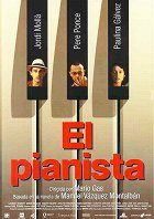 El pianista download