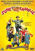 Sunes familie download