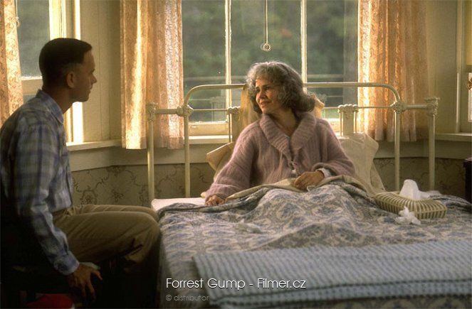 Forrest Gump download