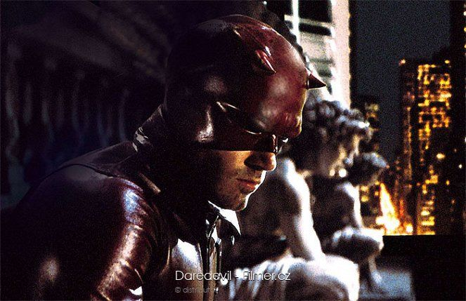 Daredevil download