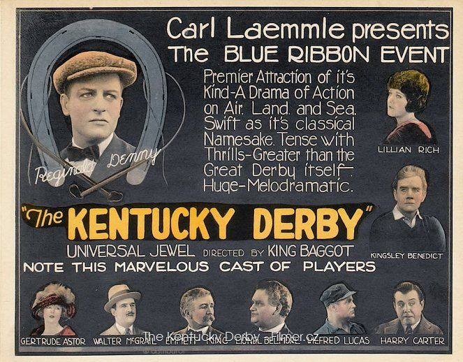 The Kentucky Derby download