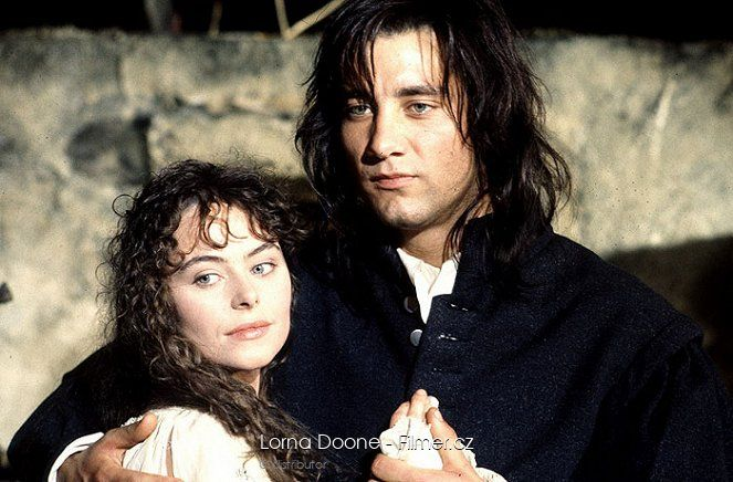 Lorna Doone download