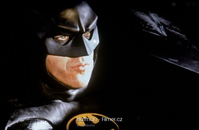 Batman download