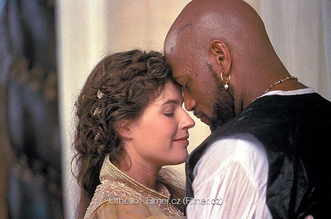 Othello download