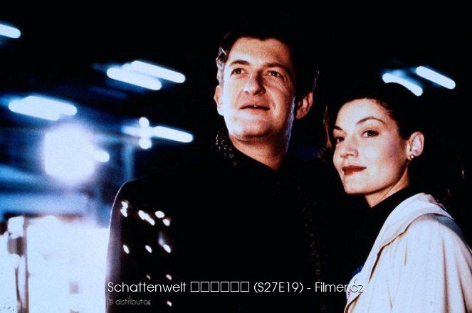 Tatort Schattenwelt download