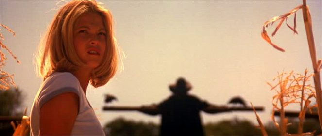 Jeepers Creepers 2 download