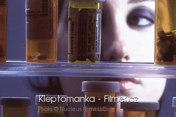 Kleptomanka download