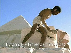 Pyramidy download