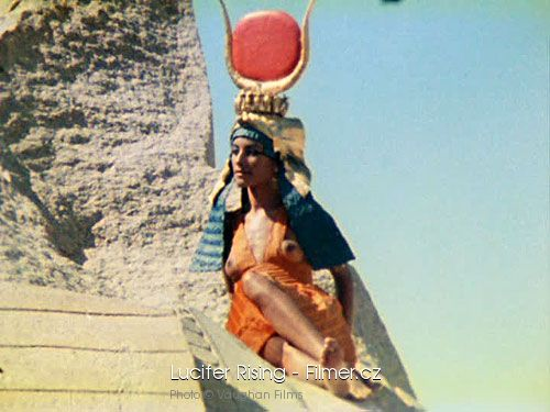 Lucifer Rising download
