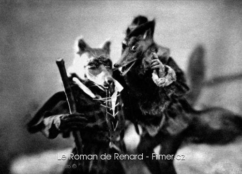 Roman de Renard Le download