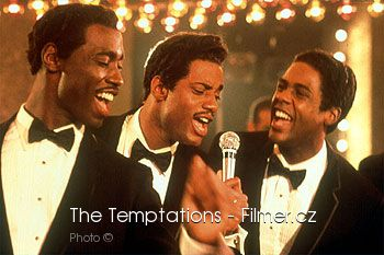 The Temptations download