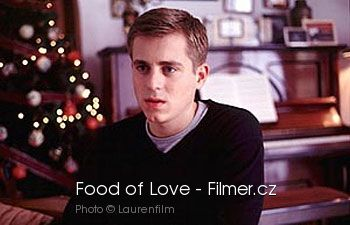 Food of Love download
