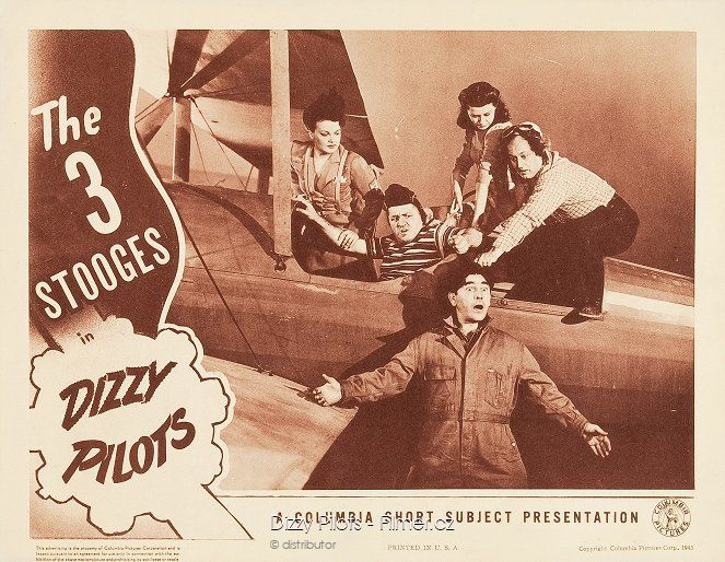 Dizzy Pilots download