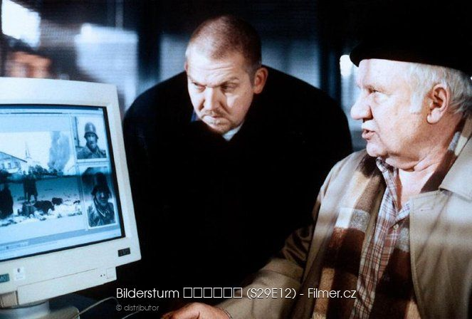 Tatort Bildersturm download