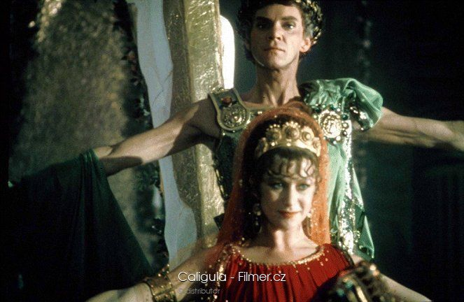 Caligula download