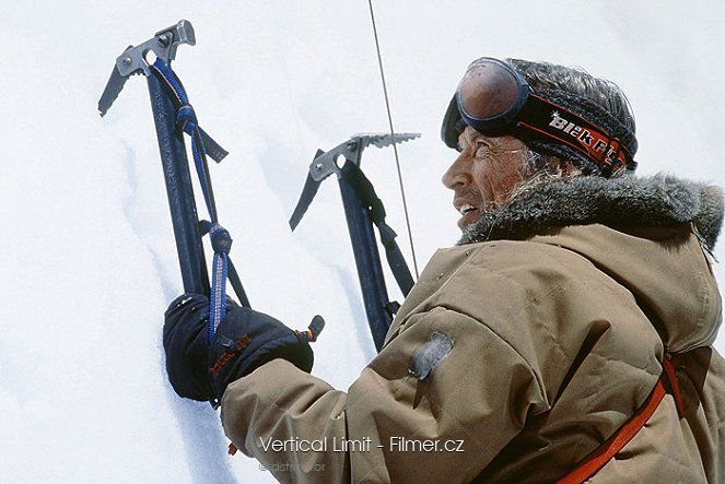 Vertical Limit download