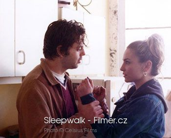 Sleepwalk download