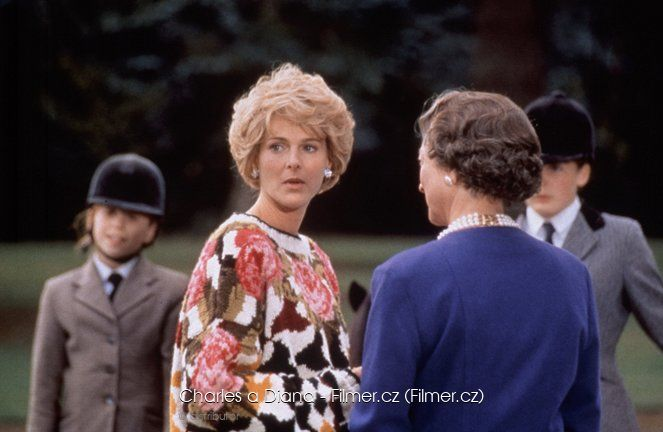 Charles a Diana download