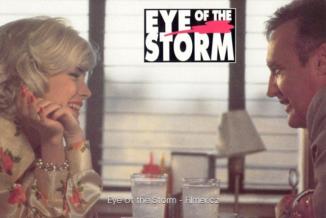 Eye of the Storm download