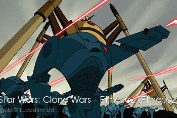 Star Wars Clone Wars download