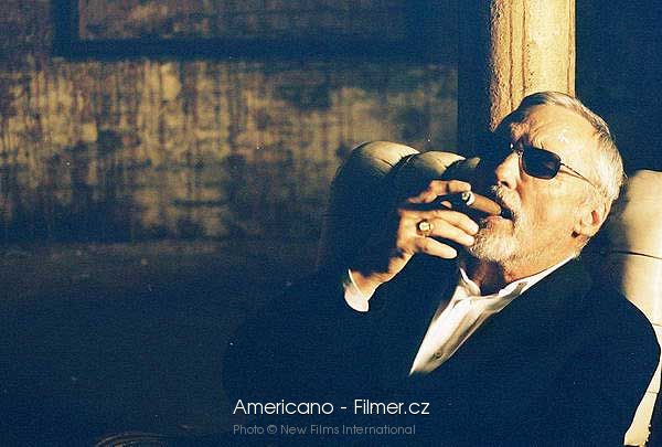 Americano download