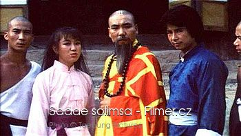 Sadae solimsa download