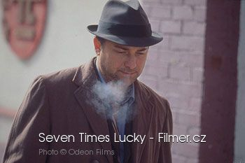 Seven Times Lucky download