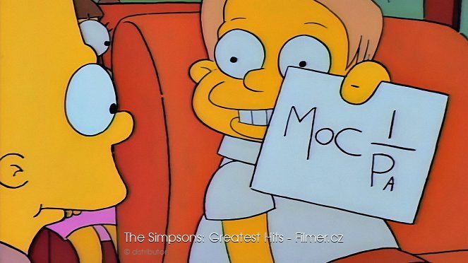 The Simpsons Greatest Hits download