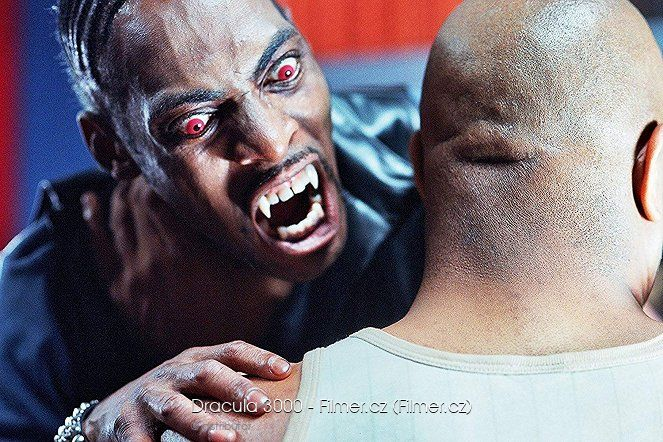 Dracula 3000 download