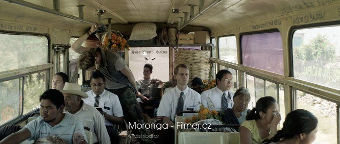 Moronga download