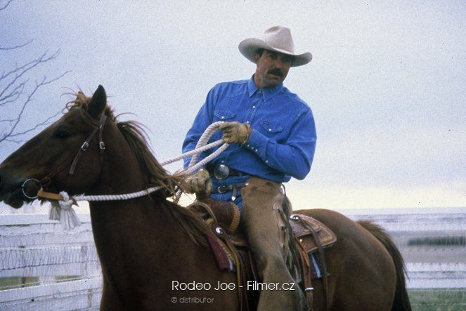 Rodeo Joe download