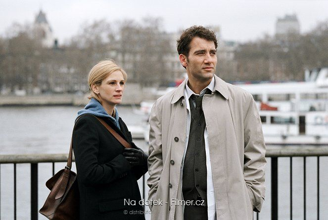Na dotek download