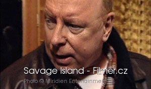 Savage Island download