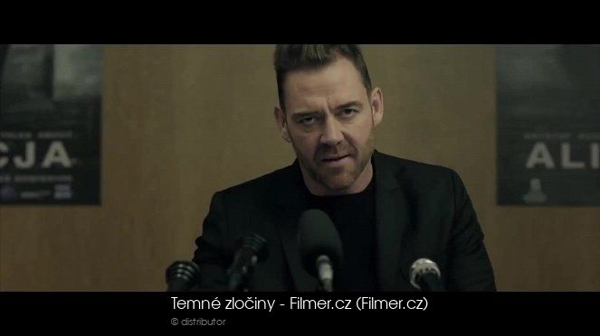 True Crimes download