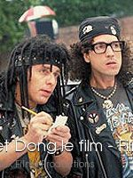 Ding et Dong le film download