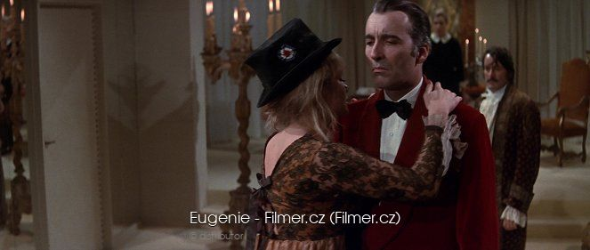 Eugenie download